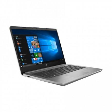 hp-340s-g7-14-hd-ag-core-i3-10th-gen-laptop-big-3