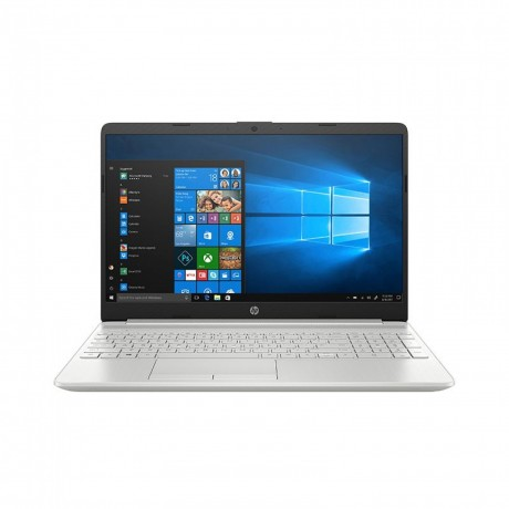 hp-15s-du2061tu-156-fhd-core-i3-10th-gen-laptop-big-0