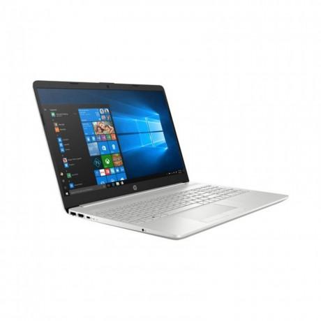 hp-15s-du2061tu-156-fhd-core-i3-10th-gen-laptop-big-1