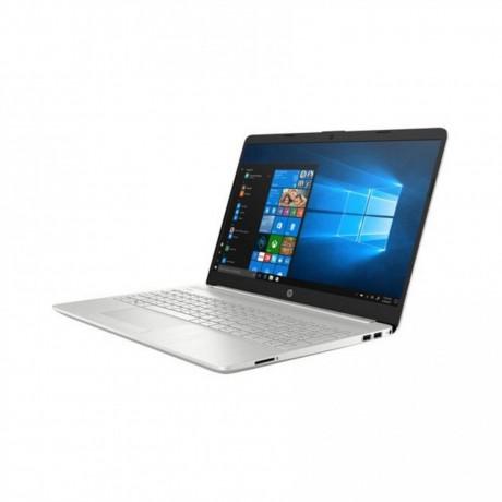 hp-15s-fq1090tu-156-fhd-core-i5-10th-gen-laptop-big-2