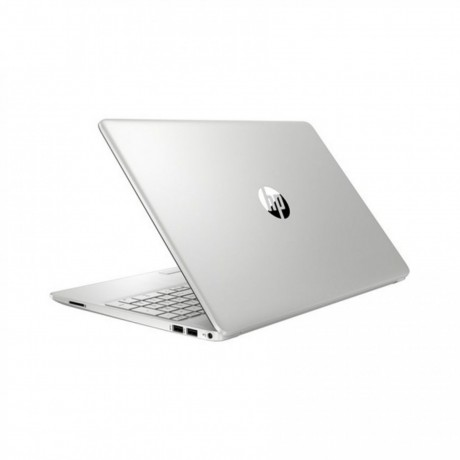 hp-15s-fq1090tu-156-fhd-core-i5-10th-gen-laptop-big-3