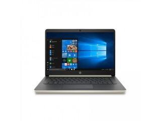 """HP 15s-Du2059TU 15.6"""" FHD Core I3 10th Gen Laptop"""