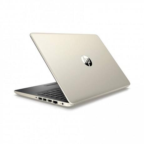 hp-15s-du2059tu-156-fhd-core-i3-10th-gen-laptop-big-2