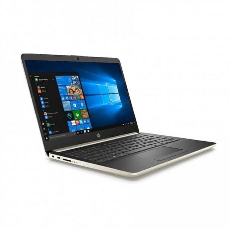 hp-15s-du2059tu-156-fhd-core-i3-10th-gen-laptop-big-1