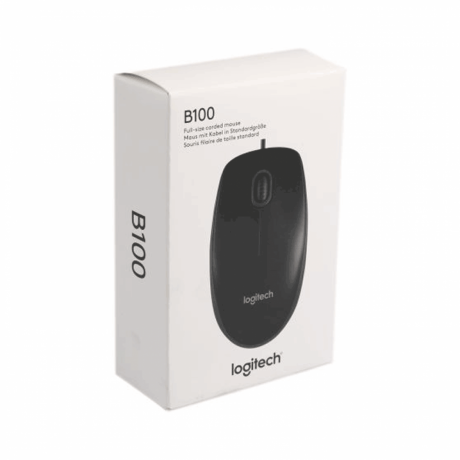 logitech-b100-wired-optical-usb-mouse-big-2