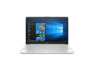 """HP 15s-Du2062TU 15.6"""" FHD IPS Core I5 10th Gen Laptop"""
