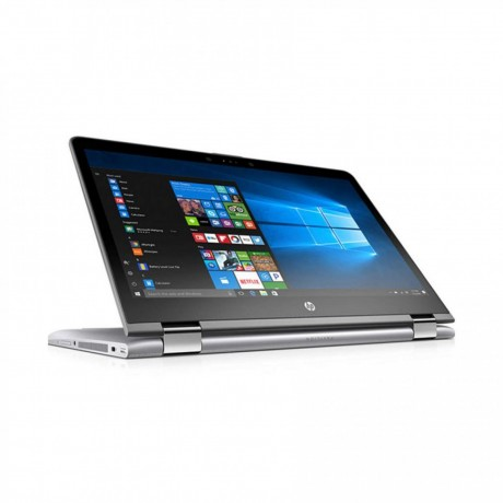 hp-pav-x360-convert-14-dh1042tx-14fhd-core-i5-10th-gen-mx130-laptop-big-3