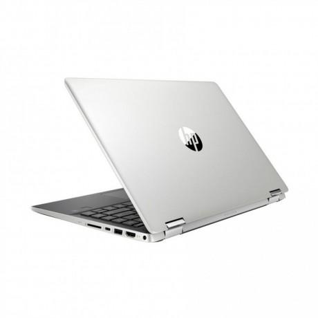hp-pav-x360-convert-14-dh1042tx-14fhd-core-i5-10th-gen-mx130-laptop-big-2