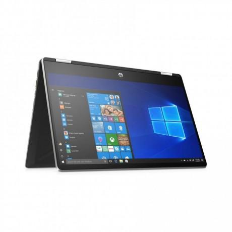 hp-pav-x360-convert-14-dh1042tx-14fhd-core-i5-10th-gen-mx130-laptop-big-1