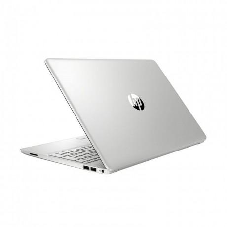 hp-15s-du1030tx-156-fhd-ips-core-i7-10th-gen-mx-250-laptop-big-2