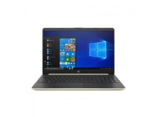 "HP 15s-Du1029TX 15.6"" FHD IPS Core I7 10th Gen MX 250 Laptop"