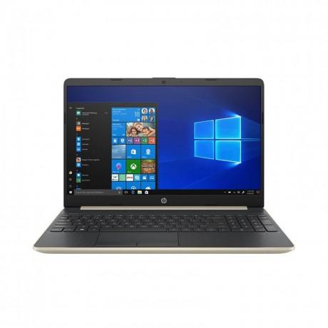 hp-15s-du1029tx-156-fhd-ips-core-i7-10th-gen-mx-250-laptop-big-0