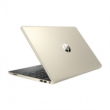 hp-15s-du1029tx-156-fhd-ips-core-i7-10th-gen-mx-250-laptop-big-2