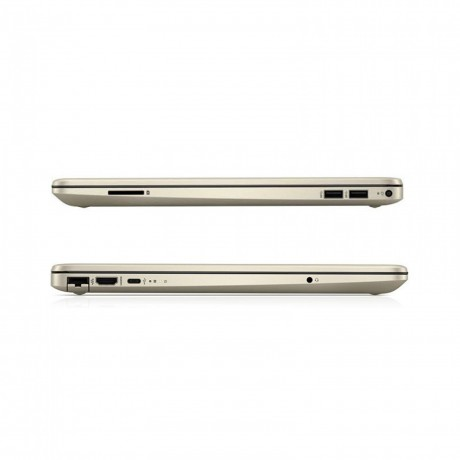 hp-15s-du1029tx-156-fhd-ips-core-i7-10th-gen-mx-250-laptop-big-3