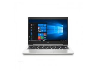 "HP ProBook 440 G7 14"" Core I5 10th Gen Laptop"