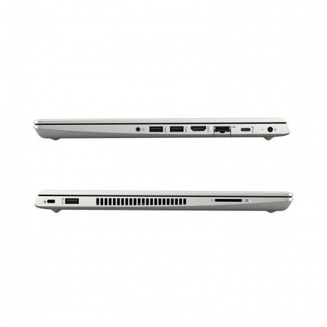 hp-probook-440-g7-14-core-i5-10th-gen-laptop-big-3
