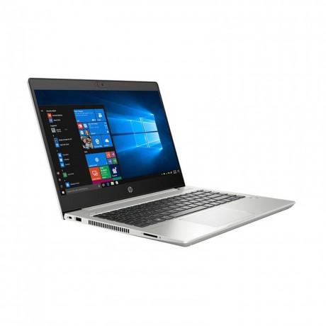 hp-probook-440-g7-14-core-i5-10th-gen-laptop-big-2