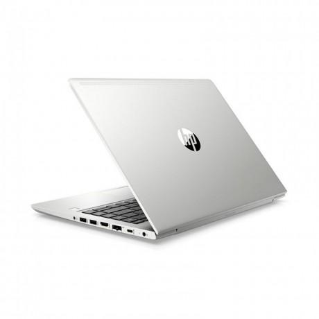 hp-probook-440-g7-14-core-i5-10th-gen-laptop-big-4