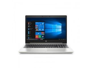 HP ProBook 450 G7 Core I7 10th Gen MX 250 2GB Laptop