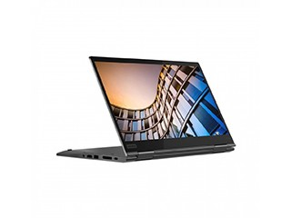 "Lenovo ThinkPadX1 Yoga Gen 4 (14"") i7 8th Gen Laptop, Display 14.0"", 16GB Memory, SSD 512GB, Windows 10 Pro 64, 3 Years"