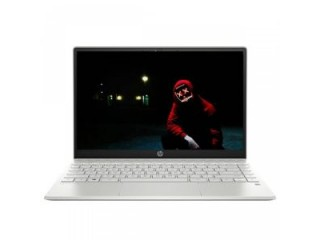 HP Notebook - 15s-du1012tu