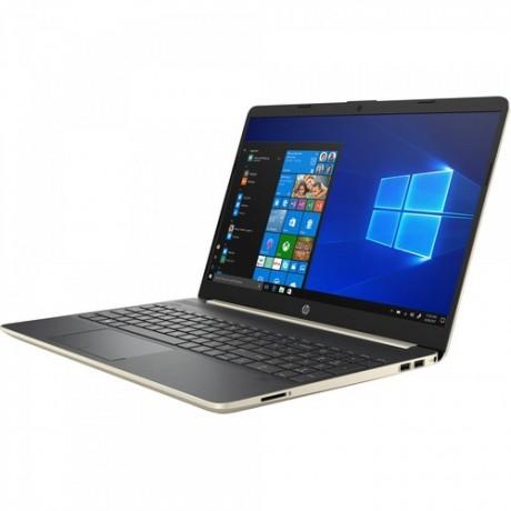 hp-notebook-15s-du1012tu-big-1
