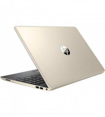 hp-notebook-15s-du1012tu-big-3