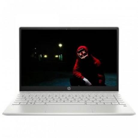 hp-notebook-15s-du1012tu-big-0