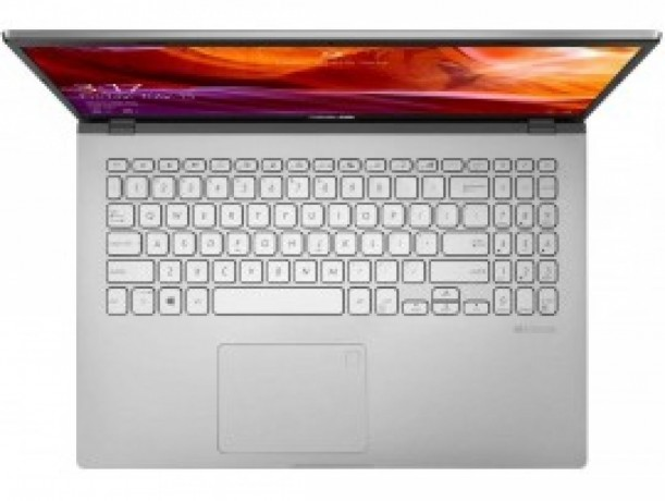 hp-notebook-15s-du1012tu-big-2