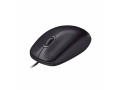logitech-m90-wired-optical-usb-mouse-small-1