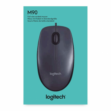 logitech-m90-wired-optical-usb-mouse-big-2