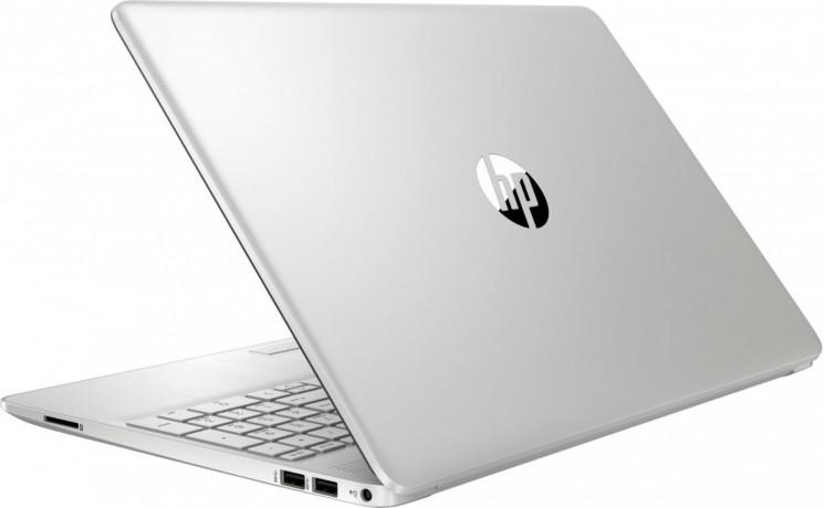 hp-notebook-15s-du1015tu-big-1