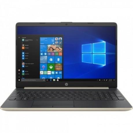 hp-notebook-15s-du1015tu-big-2