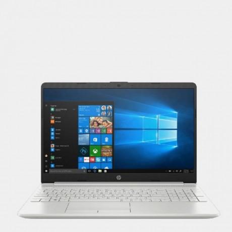 hp-notebook-15s-du1015tu-big-0