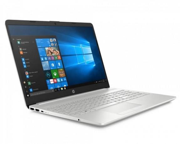 hp-notebook-15s-du1015tu-big-4