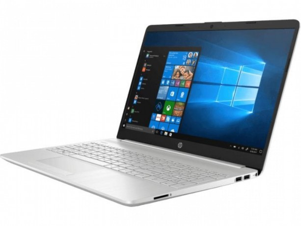 hp-notebook-15s-du1015tu-big-3
