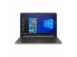 HP Notebook - 15s-du1013tu