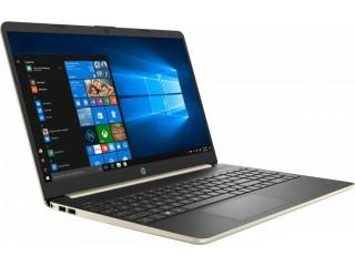 HP Notebook 15s-fq1037tu