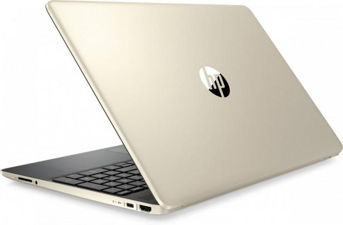 hp-notebook-15s-fq1037tu-big-1