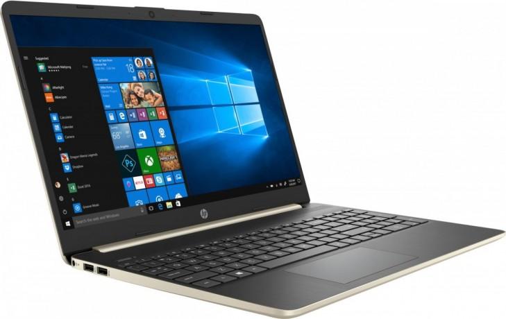 hp-notebook-15s-fq1037tu-big-0