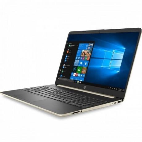 hp-notebook-15s-fq1037tu-big-2