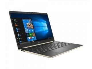 HP Notebook 15s-fq1073tu
