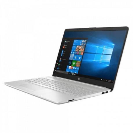 hp-notebook-15s-fq1073tu-big-2