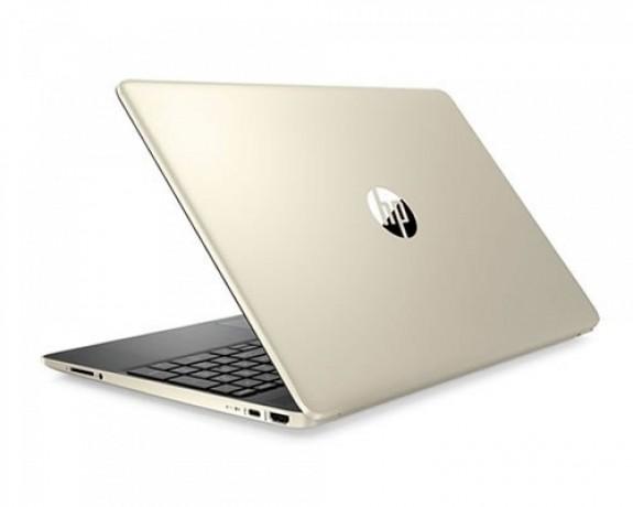 hp-notebook-15s-fq1073tu-big-1