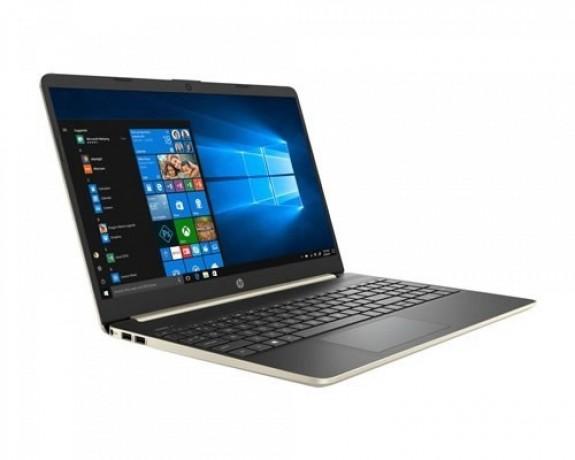 hp-notebook-15s-fq1073tu-big-0