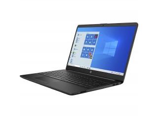 HP Laptop 15s-du2092TU