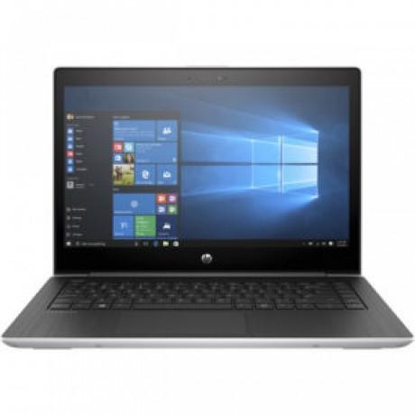 hp-laptop-15s-du2092tu-big-3