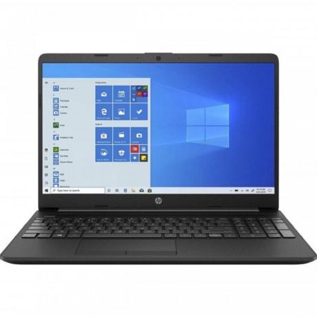 hp-laptop-15s-du2092tu-big-2