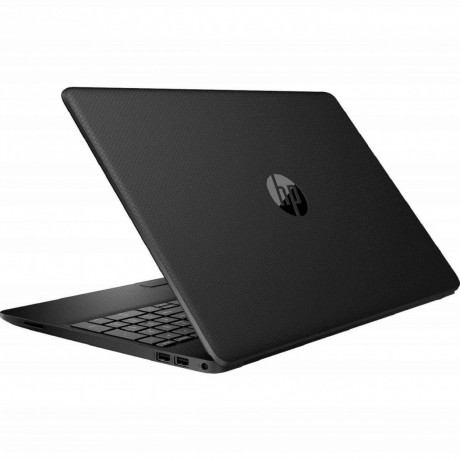 hp-laptop-15s-du2092tu-big-1