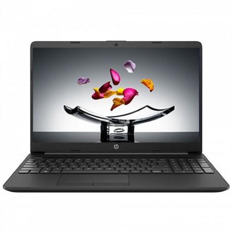 hp-laptop-15s-du2092tu-big-4